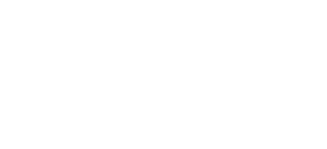 Linka's Feelings Program: Photoshop and Paint Tool Sai Misc: I wanted to make a heart warming comic of Linka feeling out of place since she's the only sister and how she wishes she had another sister. Her brothers understand a lot and Linka copes with the situation.